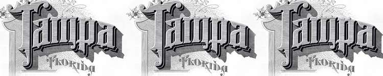 Hand Lettering At Its Best