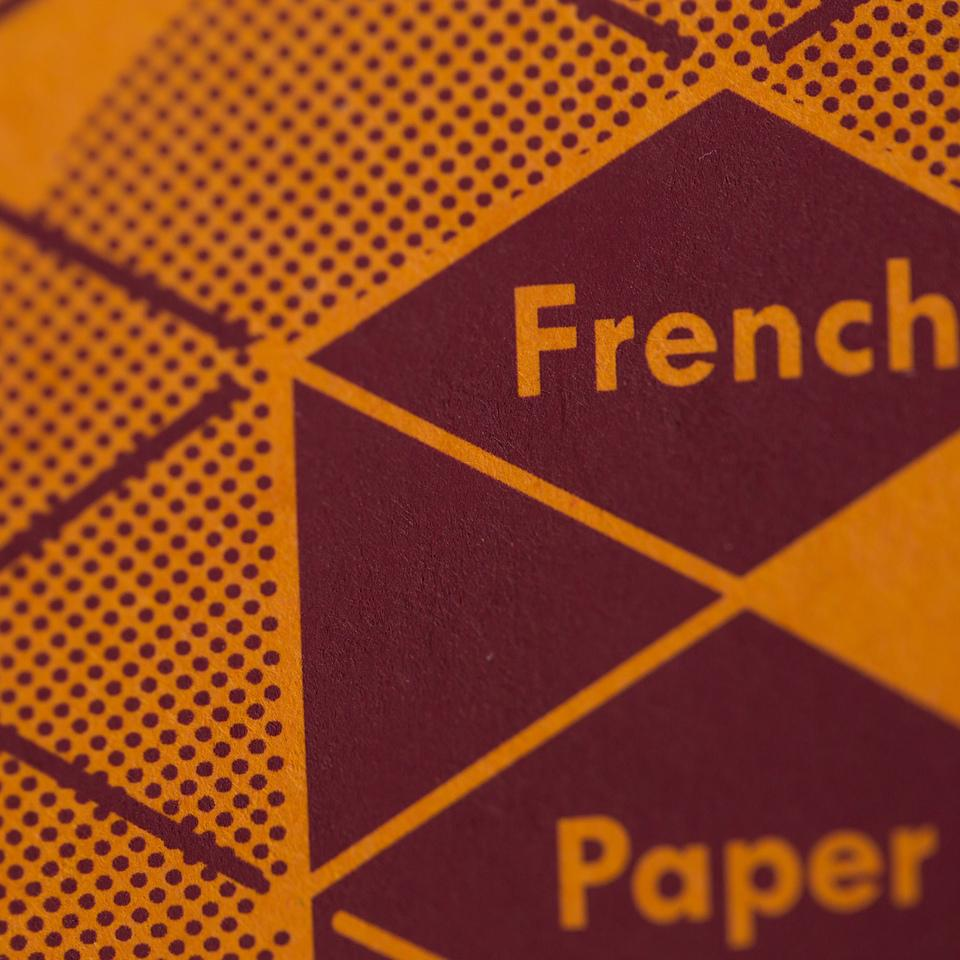 french paper company Amazoncom : rhodia classic french paper pads graph 6 in x 8 1/4 in  in  1934, the company moved from lyon to sechilienne near grenoble in the french .