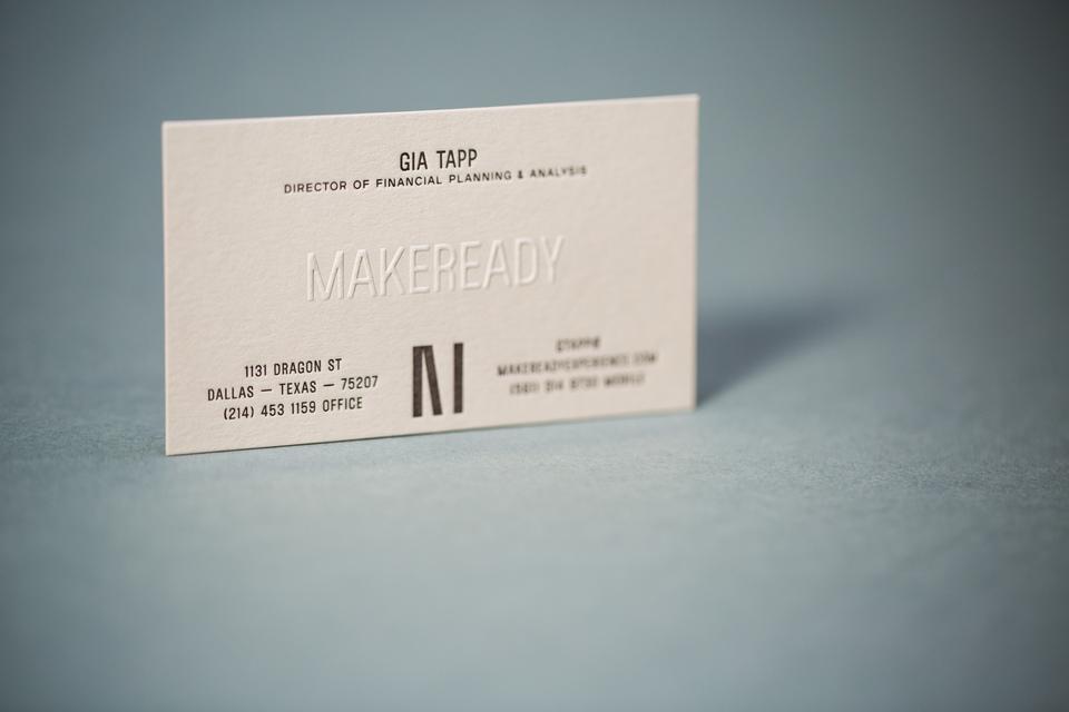 Makereadys business cards mamas sauce makereadys business cards colourmoves