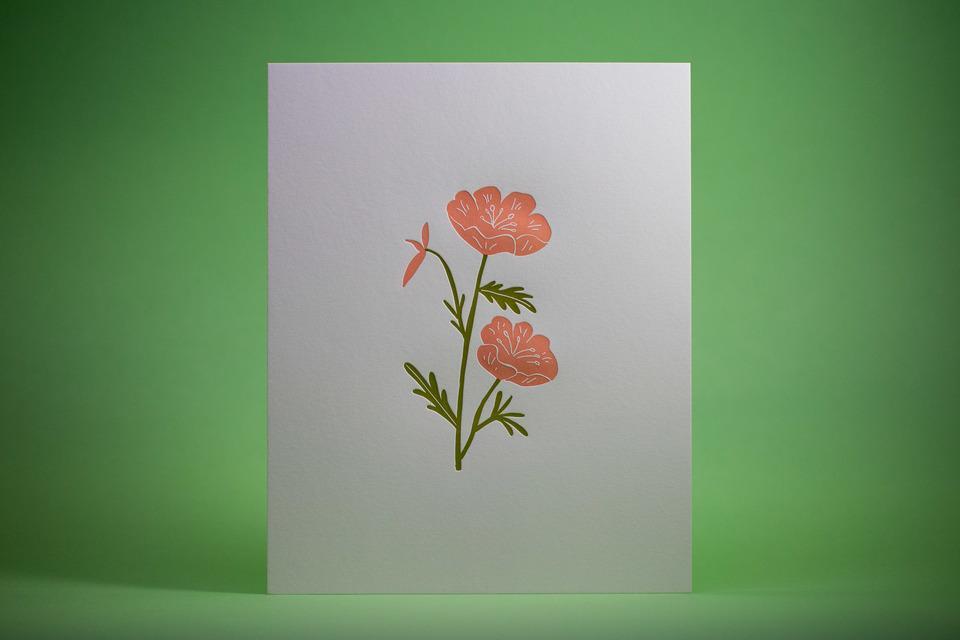Odd Daughter's Cactus Art Prints
